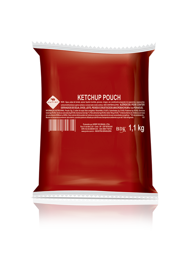 ketchup-1,1