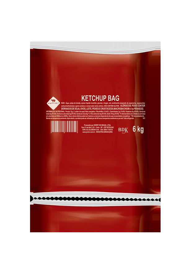 ketchup-6