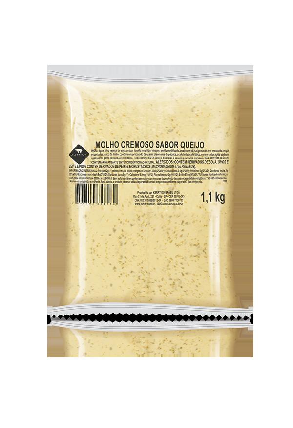cremoso-queijo-1,1