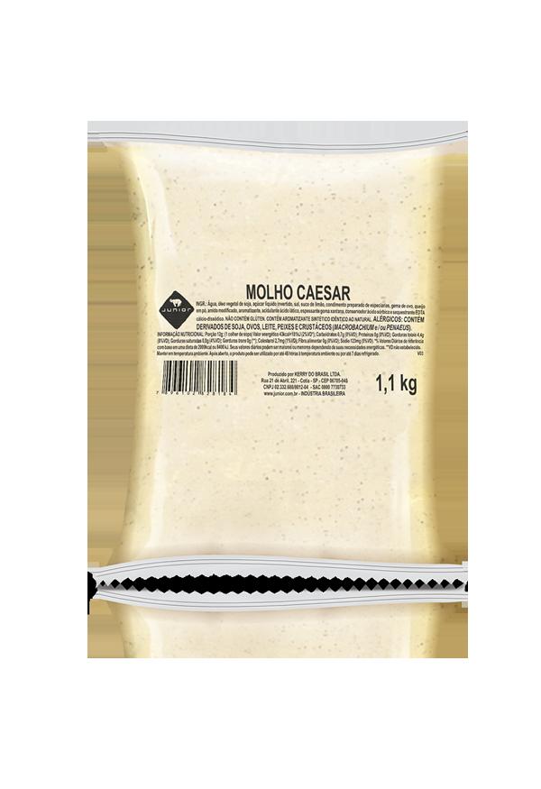 molho-caesar-1,1