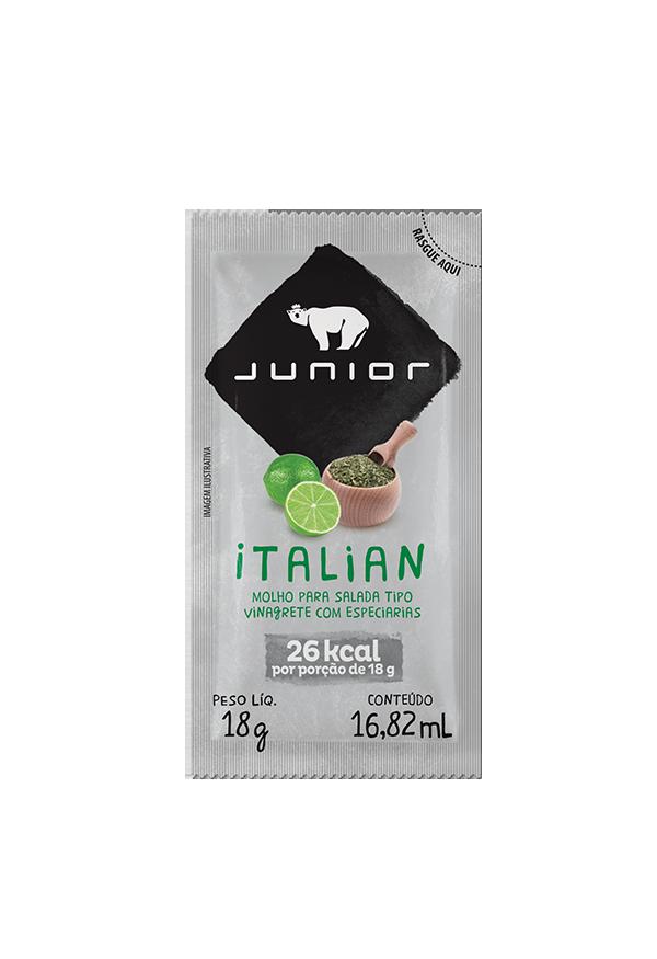 salada-italian-18g