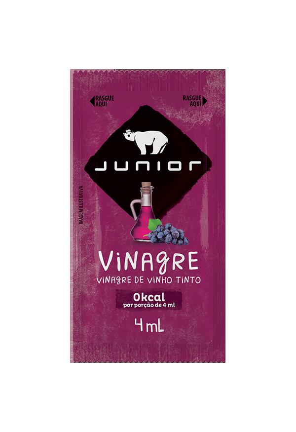 vinagre-4ml