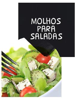 vinhetas-home-molhos-saladas