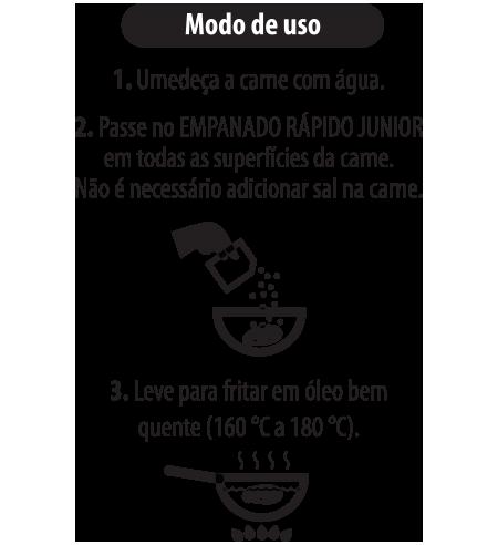 empana